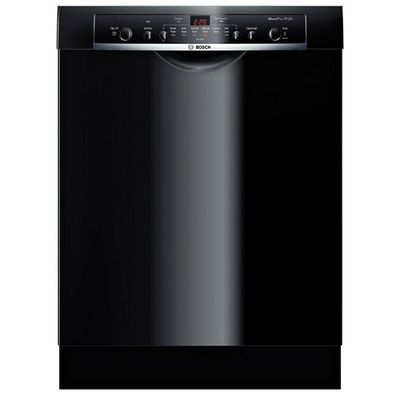Appliances at Sears Fairview Heights - Outlet - Fairview Heights, IL