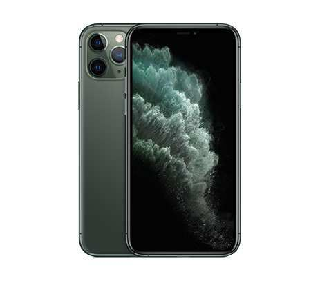 Apple iPhone 11 Pro - Apple