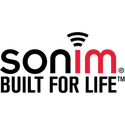 Sonim products nearby