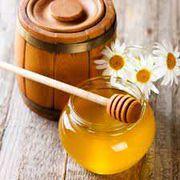 Honey, THC 200mg at Curaleaf Maine