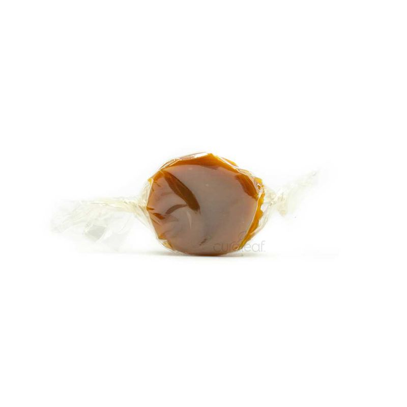 Caramel 40mg 1:1 - Central Ave | Out of Stock - Hanover, MA
