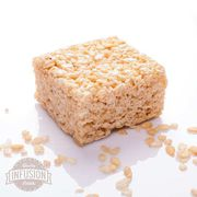Old Fashioned Rice Treat   100mg at Curaleaf AZ Youngtown