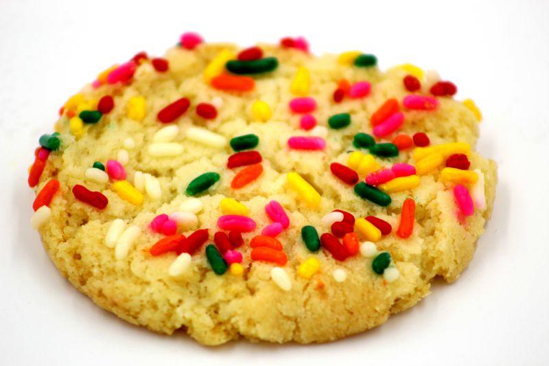 Cookies 20mg - Sugar Daddy - TopShelf