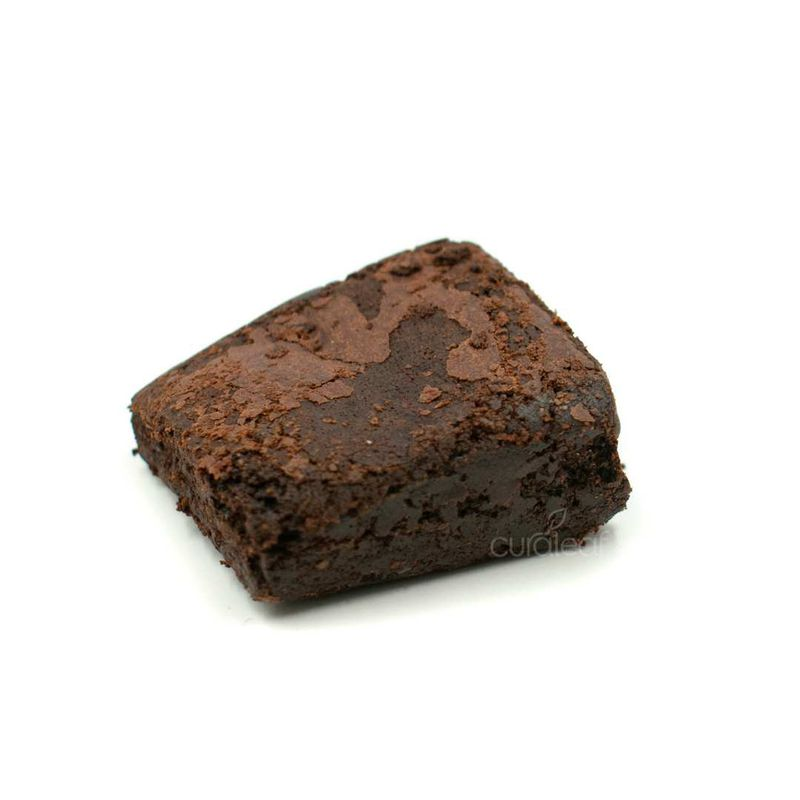 Chocolate Brownie | 70mg - Central Ave