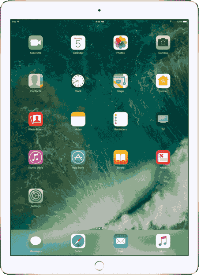 12.9-inch Apple iPad Pro - Apple | Available - Macclenny, FL