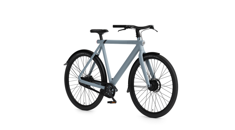 S3 Electric Bike - VanMoof