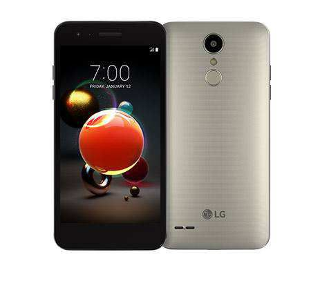 LG Tribute Dynasty - LG | Out of Stock - Lihue, HI