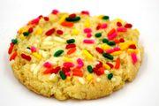 Cookies (6 x 20mg) 120mg - Sugar Daddy at Curaleaf AZ Youngtown