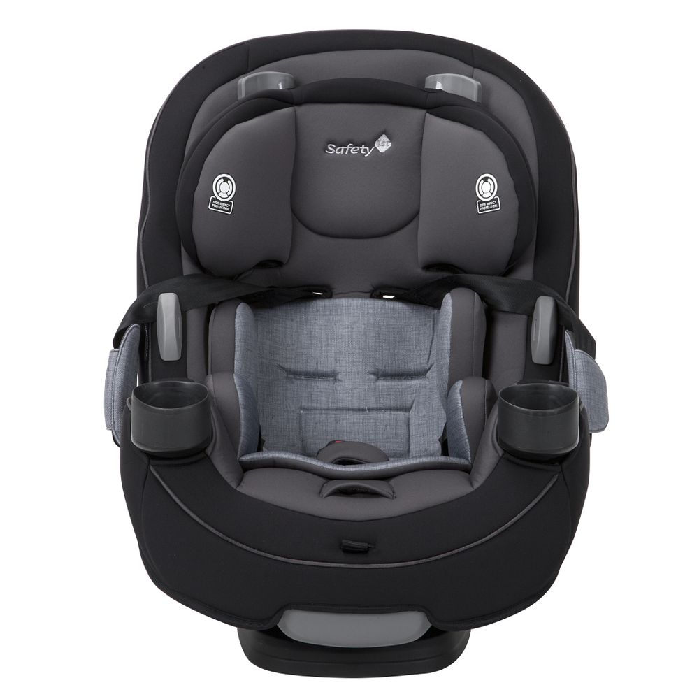 Safety 1st Grow & Go 3-In-1 Convertible Car Seat - Vero Beach, FL at ...