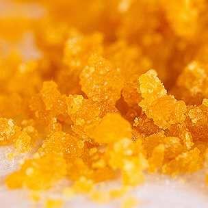 Triple OG | .5g | Sugar - VENOM EXTRACTS