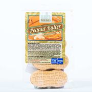 Peanut Butter Sandwiches 100mg at Curaleaf AZ Central