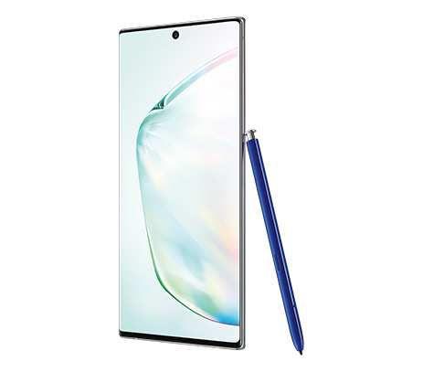 Samsung Galaxy Note10+ - Samsung