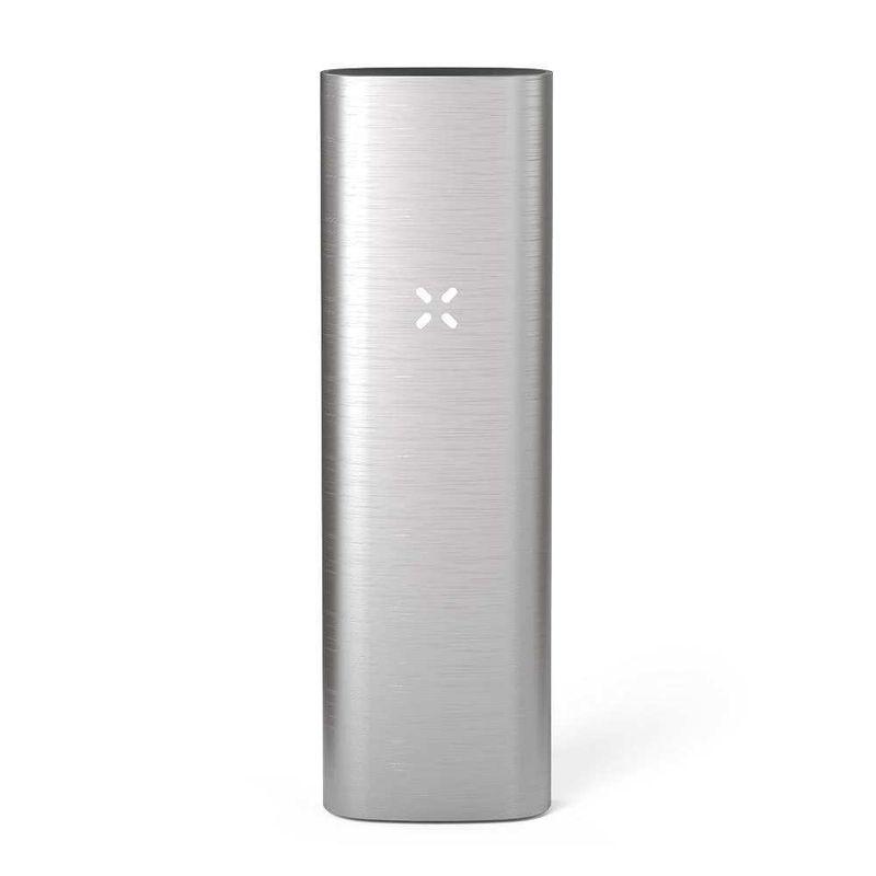 Pax Labs - Pax 2 (v2) - Platinum - PAX