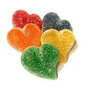 Gummies (10 x 30mg) 300mg | Sweet at Curaleaf AZ Youngtown