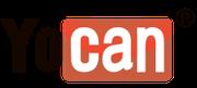 UNI Pro Box Mod - Black at Curaleaf Carle Place - Curbside Pick-up Only