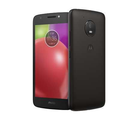 moto e4 - Motorola - MOT1766BLK | In Stock - South Gate, CA