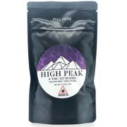 High Peak Gummy THC, 15mg ea at Curaleaf Maine