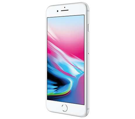 Apple iPhone 8 Plus  Pre-owned - Apple