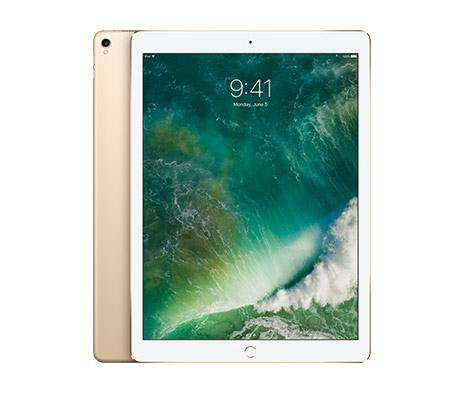 12.9-inch Apple iPad Pro - Apple | Available - Federal Way, WA