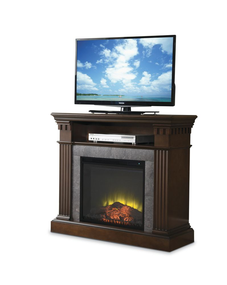 living screens sears full indoor fireplace small electric fireplaces of cheap direct size wood