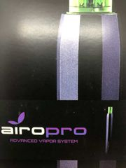 AiroPro Battery at Curaleaf Takoma