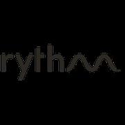 Rythm Mimosa terp sap .5g at Curaleaf Reisterstown