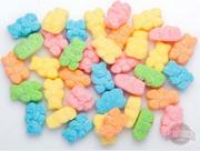 Sour Bear Gummies - 150mg at Curaleaf AZ Bell