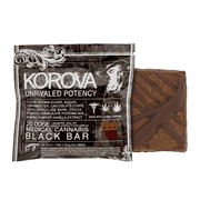 Black Bar | 1000mg at Curaleaf AZ Youngtown