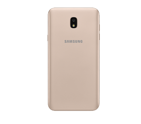 Samsung Galaxy J7 Refine - Samsung - SPHJ737PGLD | In Stock - Cape Coral, FL