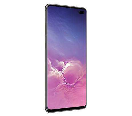Samsung Galaxy S10+ - Samsung | Out of Stock - Round Rock, TX