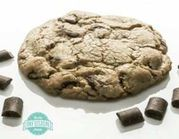 Chocolate Chunk Cookie 100mg at Curaleaf AZ Central