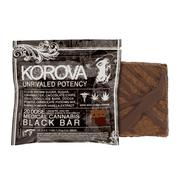 Korova - Mint Black Bar - 1000mg at Curaleaf AZ Midtown