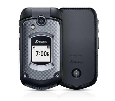 Kyocera DuraXTP - Kyocera | Low Stock, Contact Us - Mcallen, TX