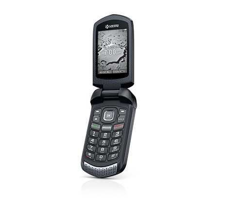 Kyocera DuraXTP - Kyocera | Out of Stock - Tyler, TX