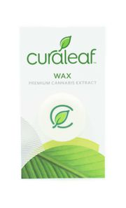 Wax (Hybrid) 1.0g at Curaleaf Titusville
