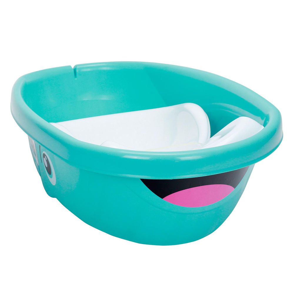 Fisher-Price Infants\' Whale of a Tub Bathtub - Barboursville, WV at ...