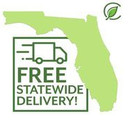 Medical Marijuana Home Delivery
