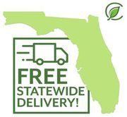 Medical Marijuana Home Delivery