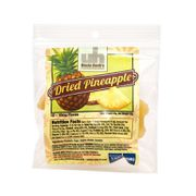Dried Pineapple 100mg at Curaleaf AZ Youngtown