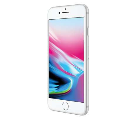 Apple iPhone 8  Pre-owned - Apple | Out of Stock - San Bernardino, CA