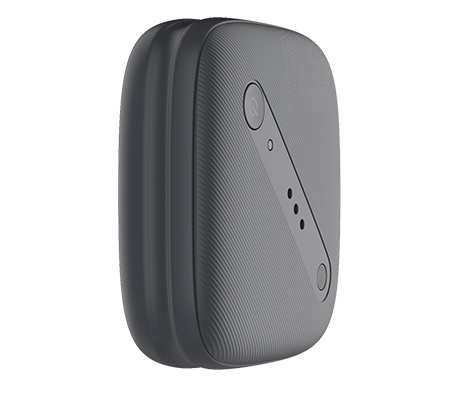 Tracker + Safe & Found - Coolpad | In Stock - Pittsburgh, PA