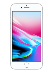Apple iPhone 8  Pre-owned at Sprint 559 S Taylor Dr