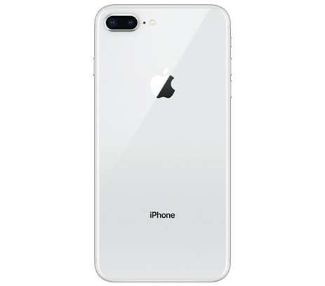Apple iPhone 8 Plus  Pre-owned - Apple | In Stock - Tulsa, OK