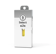 Select Cartridge Wedding Cake .5g at Curaleaf Reisterstown