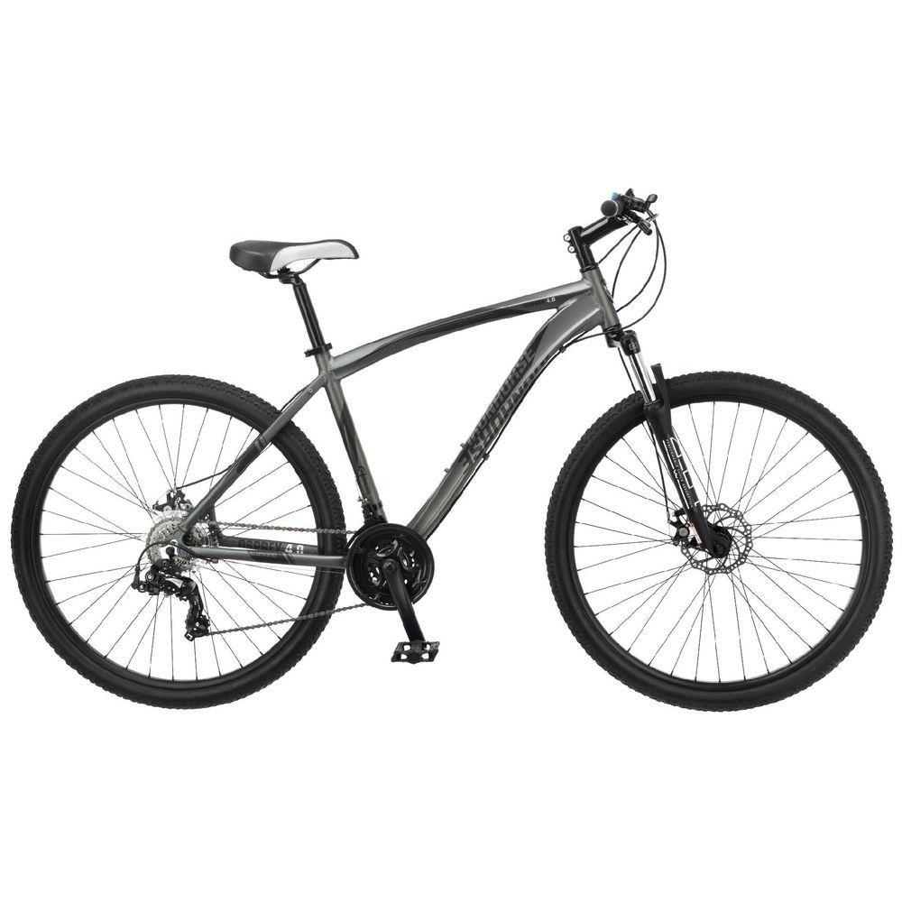 "IRON HORSE 29"" Osprey 4.0 Men\'s Bike - Doral, FL at Sears ..."