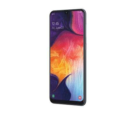 Samsung Galaxy A50 - Samsung | Out of Stock - New York, NY