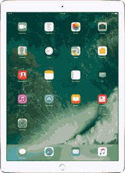 12.9-inch Apple iPad Pro at Sprint Grizzly's