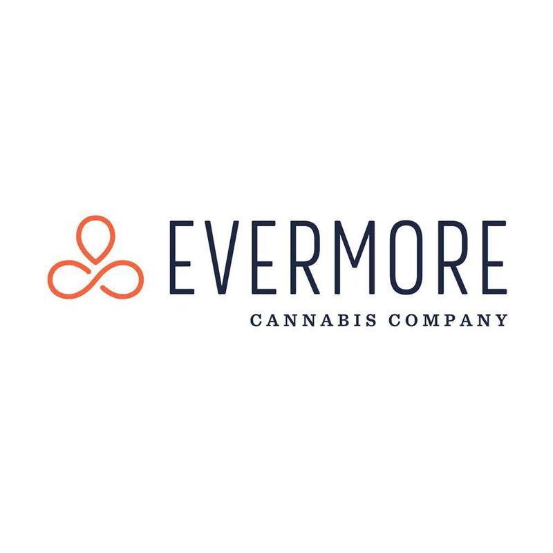 Evermore Orange FruitSnaX 1g Crystals & Sauce - Evermore