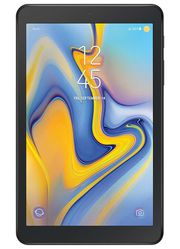 Samsung Galaxy Tab A 8.0at Sprint Flatiron Building