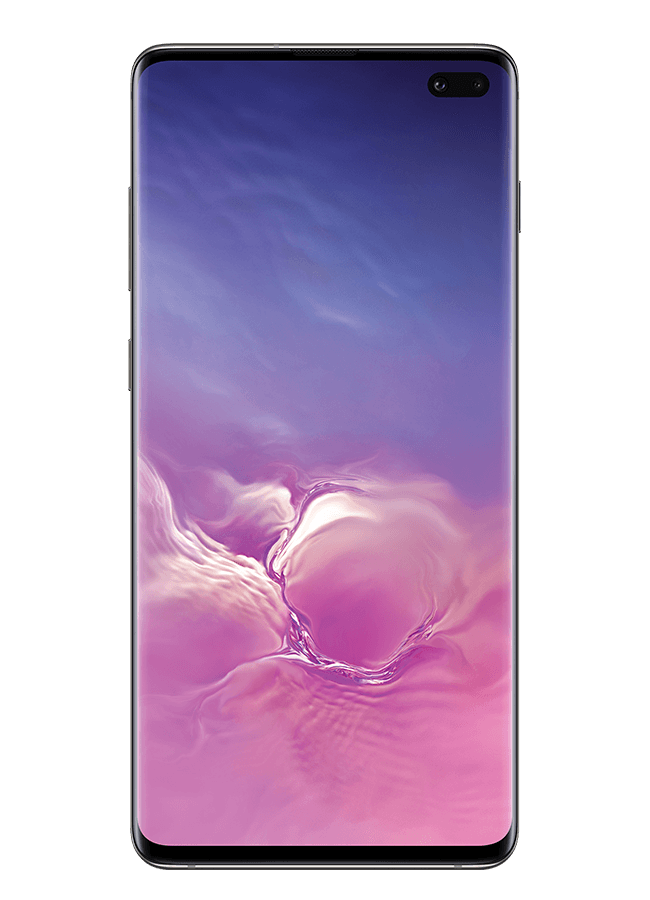 Samsung Galaxy S10+ - Samsung | Out of Stock - Richfield, MN